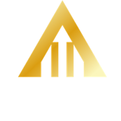 Apex Credit & Real Estate